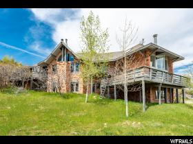7811 Stagecoach Dr  - Click for details