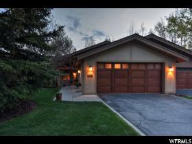 2804 Estates Dr  - Click for details