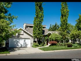 4706 S Wallace Ln  - Click for details