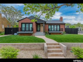 1243 S 2000 East  - Click for details