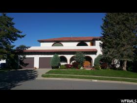 8688 S Russell Park Rd  - Click for details