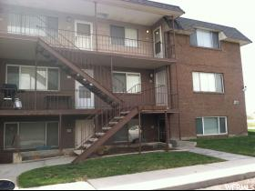 3675 S 2200 West #26  - Click for details