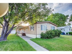 6492 S 1040 West  - Click for details