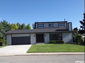 293 W 1700 South  - Click for details