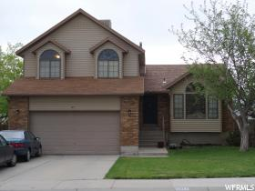 6813 S Beargrass Rd  - Click for details
