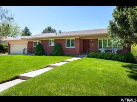 4140 S Olympic Way  - Click for details