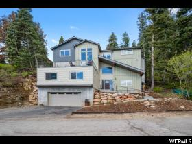 110 Paradise Rd  - Click for details