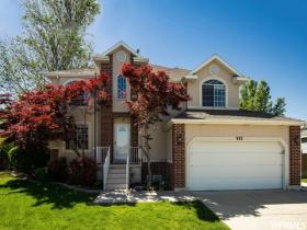 982 E Merewood Ct  - Click for details