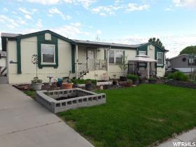 3653 S Willow River Rd #84  - Click for details