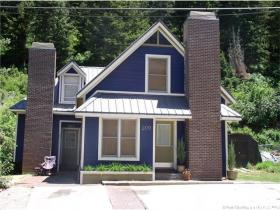 207 Daly Ave  - Click for details
