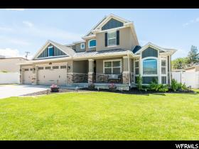 804 E Raintree Ave  - Click for details