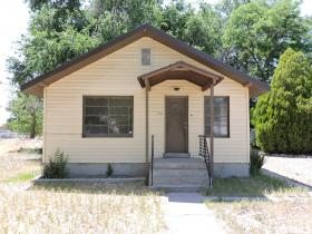 154 S 400 West  - Click for details