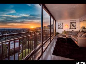 875 S Donner Way  Ph-1501  - Click for details