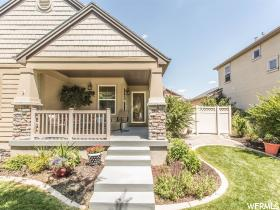 4488 W Harvest Side Ln  - Click for details