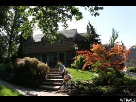 1380 E Harvard Ave  - Click for details