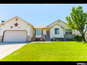 6526 S Mount Whitney Ln  - Click for details