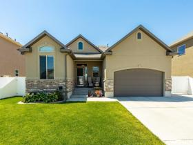 6057 W Cedar Hill Rd  - Click for details
