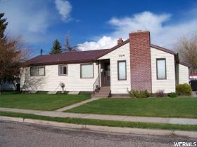 404 N 9th St  - Click for details