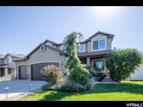 6627 S Adventure Way  - Click for details