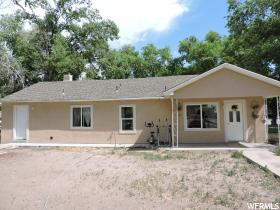 294 S 300 West  - Click for details