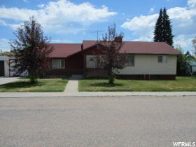 657 Williams St  - Click for details