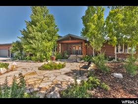 7476 Whileaway Road  - Click for details