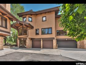 7364 Silver Bird Dr #27  - Click for details