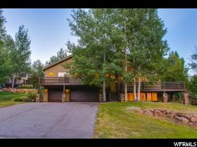 9049 Cheyenne Way  - Click for details