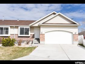 Photo 1 for 249 Haven Side, Grantsville UT 84029
