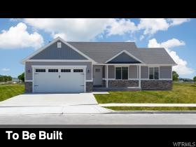 Photo 1 for 590 Sagebrush Ln, Grantsville UT 84029