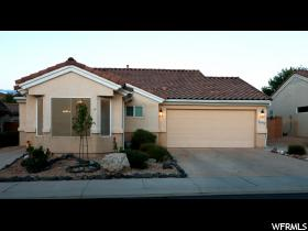 Photo 1 for 4365 S Sherwood Dr, St. George UT 84790