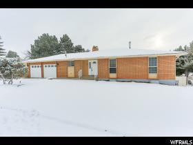 559 E 3200 North, North Ogden, UT- MLS#1573639