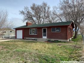 Photo 1 for 341 S Cooley St, Grantsville UT 84029