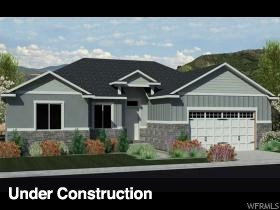 Photo 1 for 432 S Trejo Ridge Rd #16, Grantsville UT 84029