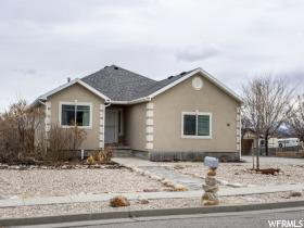 Photo 1 for 98 N Meadowlark Cir, Grantsville UT 84029