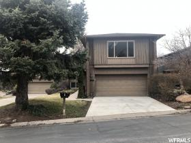 Photo 1 for 3862 S Quail Hollow Dr, Salt Lake City UT 84109