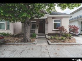 Photo 1 for 763 E Hawthorne Ave, Salt Lake City UT 84102
