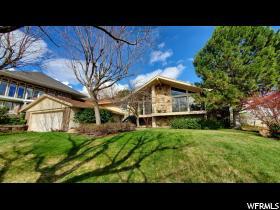 806 Northview Dr, Salt Lake City, UT- MLS#1592834