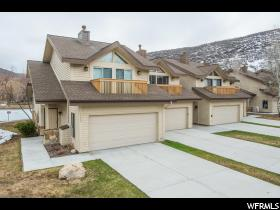 Home for sale at 2445 Gilt Edge Cir, Park City, UT 84060. Listed at 770000 with 2 bedrooms, 3 bathrooms and 1,806 total square feet