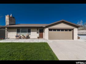 Home for sale at 2850 S Preston St, Salt Lake City, UT  84106. Listed at 509900 with 3 bedrooms, 3 bathrooms and 2,530 total square feet