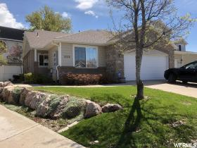 Home for sale at 5258 S Daybreak Dr #18, South Ogden, UT 84403. Listed at 319000 with 4 bedrooms, 3 bathrooms and 2,712 total square feet