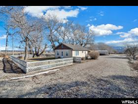 Home for sale at 14201 S 3600 West, Bluffdale, UT 84065. Listed at 799900 with 1 bedrooms, 1 bathrooms and 1,440 total square feet