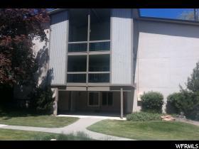 5812 S Waterbury Way #A, Salt Lake City, UT- MLS#1603366