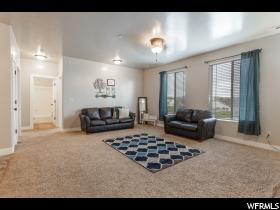Home for sale at 3618 E Clear Rock Rd #6, Eagle Mountain, UT 84005. Listed at 198000 with 3 bedrooms, 2 bathrooms and 1,240 total square feet