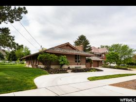 Home for sale at 1490 E 13200 South, Draper, UT 84020. Listed at 550000 with 6 bedrooms, 3 bathrooms and 3,360 total square feet