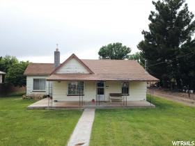 Home for sale at 360 S 300 West, Hurricane, UT 84737. Listed at 179900 with 2 bedrooms, 1 bathrooms and 1,024 total square feet
