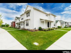 Home for sale at 4557 W Vermillion Dr, South Jordan, UT  84009. Listed at 330000 with 3 bedrooms, 3 bathrooms and 2,641 total square feet