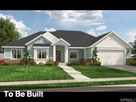 Home for sale at 86 W Whitney Way #104, Elk Ridge, UT 84651. Listed at 488900 with 3 bedrooms, 3 bathrooms and 4,245 total square feet