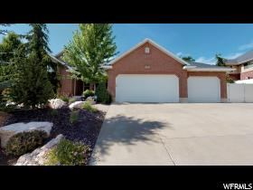 Home for sale at 773 E 5000 South, South Ogden, UT 84403. Listed at 569500 with 5 bedrooms, 3 bathrooms and 3,780 total square feet