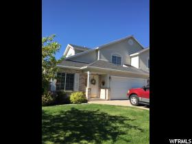 Home for sale at 307 W 1140 North, Logan, UT 84341. Listed at 230000 with 3 bedrooms, 2 bathrooms and 1,616 total square feet